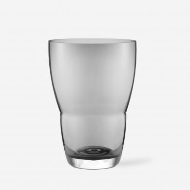 Vipp | Vase - Bolighuset Werenberg
