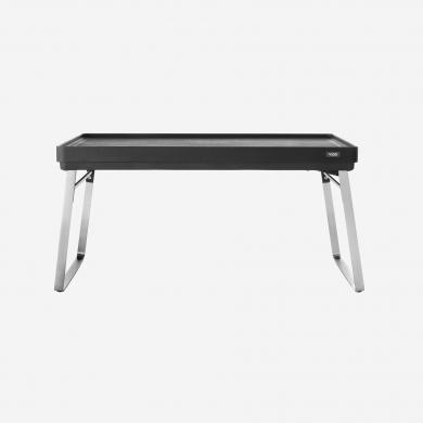 Vipp   Mini Table - Bolighuset Werenberg