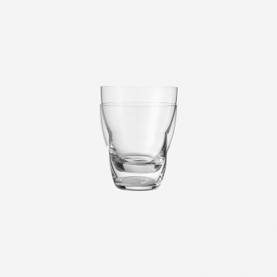 Vipp   Glas 15 cl - 2 stk. - Bolighuset Werenberg