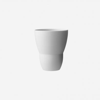 Vipp   Espressokop, Kaffekop & Tekop - Bolighuset Werenberg