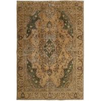 Reza | Vintage Royal Fine - 293x193 - Bolighuset Werenberg