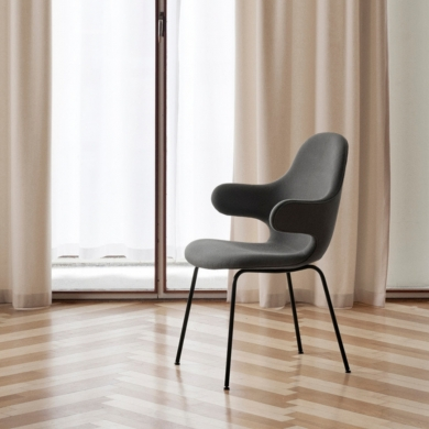 &Tradition | Catch JH15 Chair - Bolighuset Werenberg