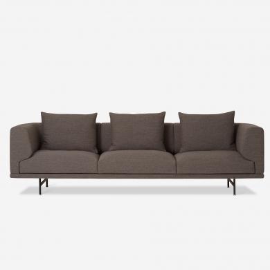 Vipp | Chimney - Sofa - Bolighuset Werenberg
