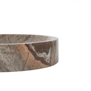 Ferm Living | Scape Bowl - Bolighuset Werenberg