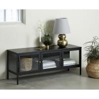 Unique Furniture   Carmel TV Lowboard - Bolighuset Werenberg