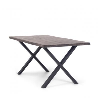 Werenberg | Plankebord Pedro - Bolighuset Werenberg