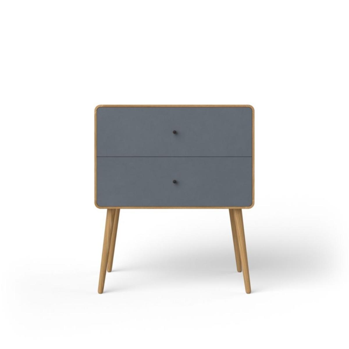 VIA Copenhagen   Natbord - The Box Two - Bolighuset Werenberg