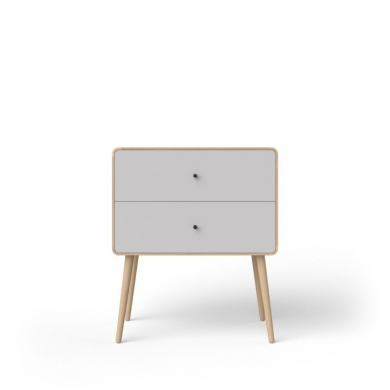 VIA Copenhagen | Natbord - The Box Two - Bolighuset Werenberg