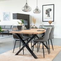 House Nordic | Toulon Spisebord - Bolighuset Werenberg