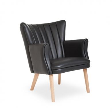 Skipper Furniture | Teddy Lænestol - Bolighuset Werenberg