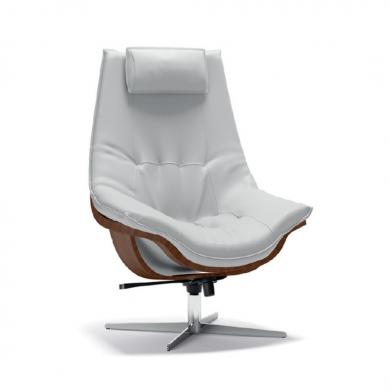 Skipper Furniture | Flight Lænestol - Bolighuset Werenberg