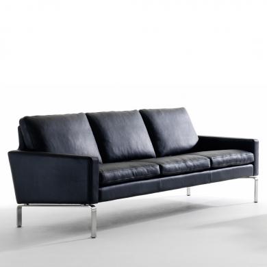 Skipper Furniture | Firenze Sofa - Bolighuset Werenberg