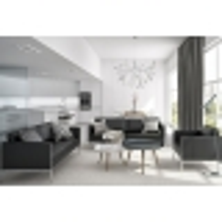 Skipper Furniture | Capri Sofa - Type B | Bolighuset Werenberg