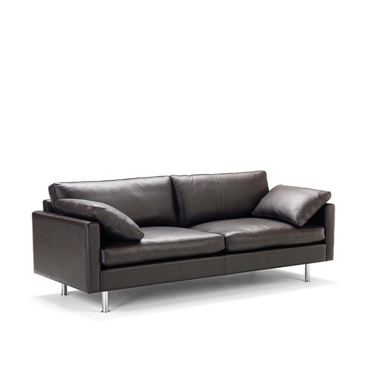 Wendelbo   Nova V.2 Sofa - Bolighuset Werenberg