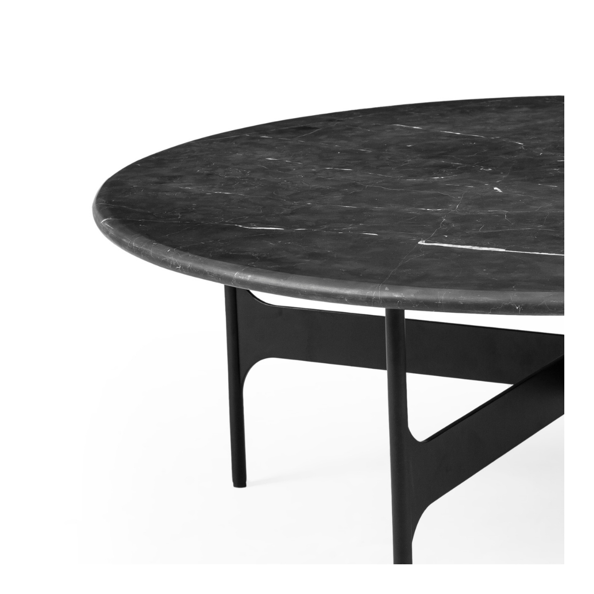 Wendelbo   Floema Table - Bolighuset Werenberg