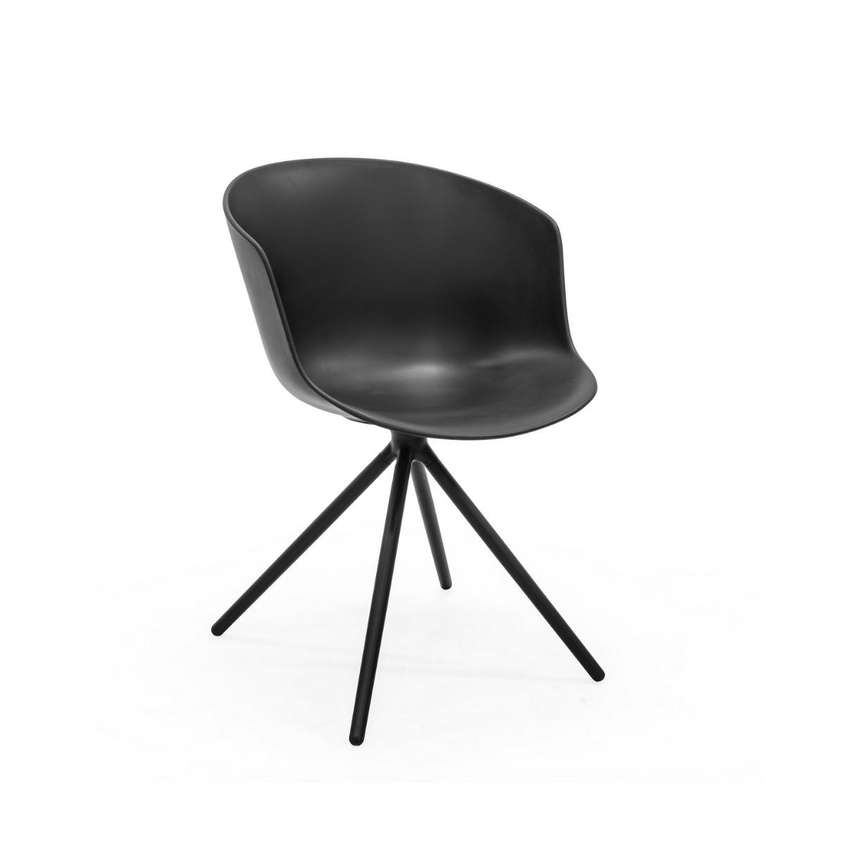Wendelbo | Mono V.1 Chair - Bolighuset Werenberg