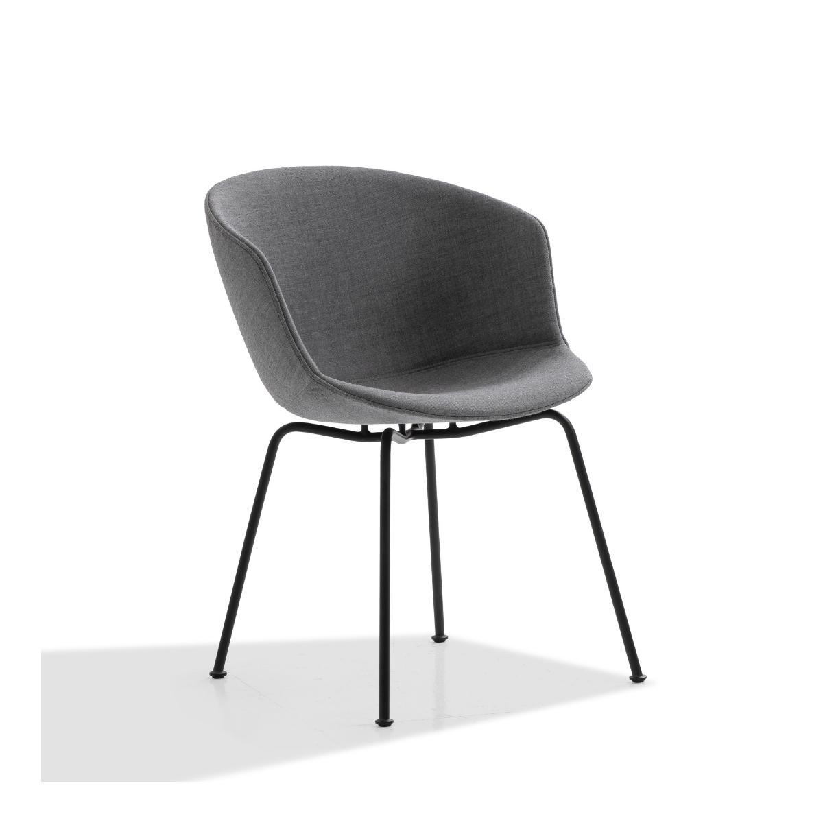 Wendelbo   Mono V.2 Chair - Bolighuset Werenberg