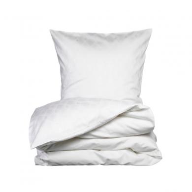 FDB Møbler | R12 Asmira sengetøj m. lynlås | Bolighuset Werenberg
