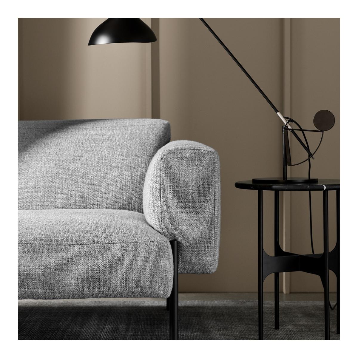 Wendelbo   Hang Sofa - Bolighuset Werenberg