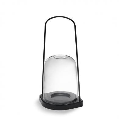Skagerak | Bell Lanterne - Bolighuset Werenberg