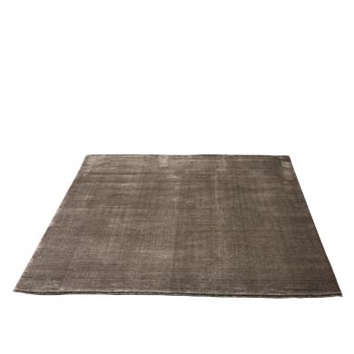Massimo | Earth Bamboo - Warm grey - Bolighuset Werenberg