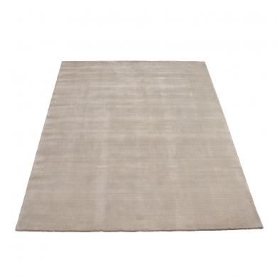 Massimo | Earth Bamboo - Soft grey - Bolighuset Werenberg