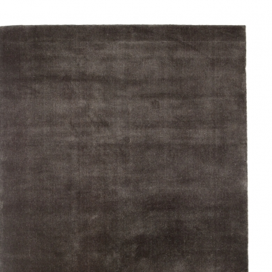 Massimo | Earth - Charcoal - Bolighuset Werenberg