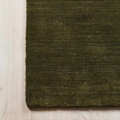 Massimo | Earth - Moss green - Bolighuset Werenberg