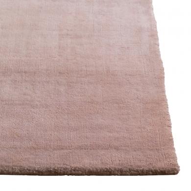 Massimo | Bamboo - Rose dust - Bolighuset Werenberg