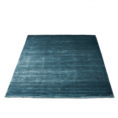 Massimo | Bamboo - Stiffkey blue - Bolighuset Werenberg