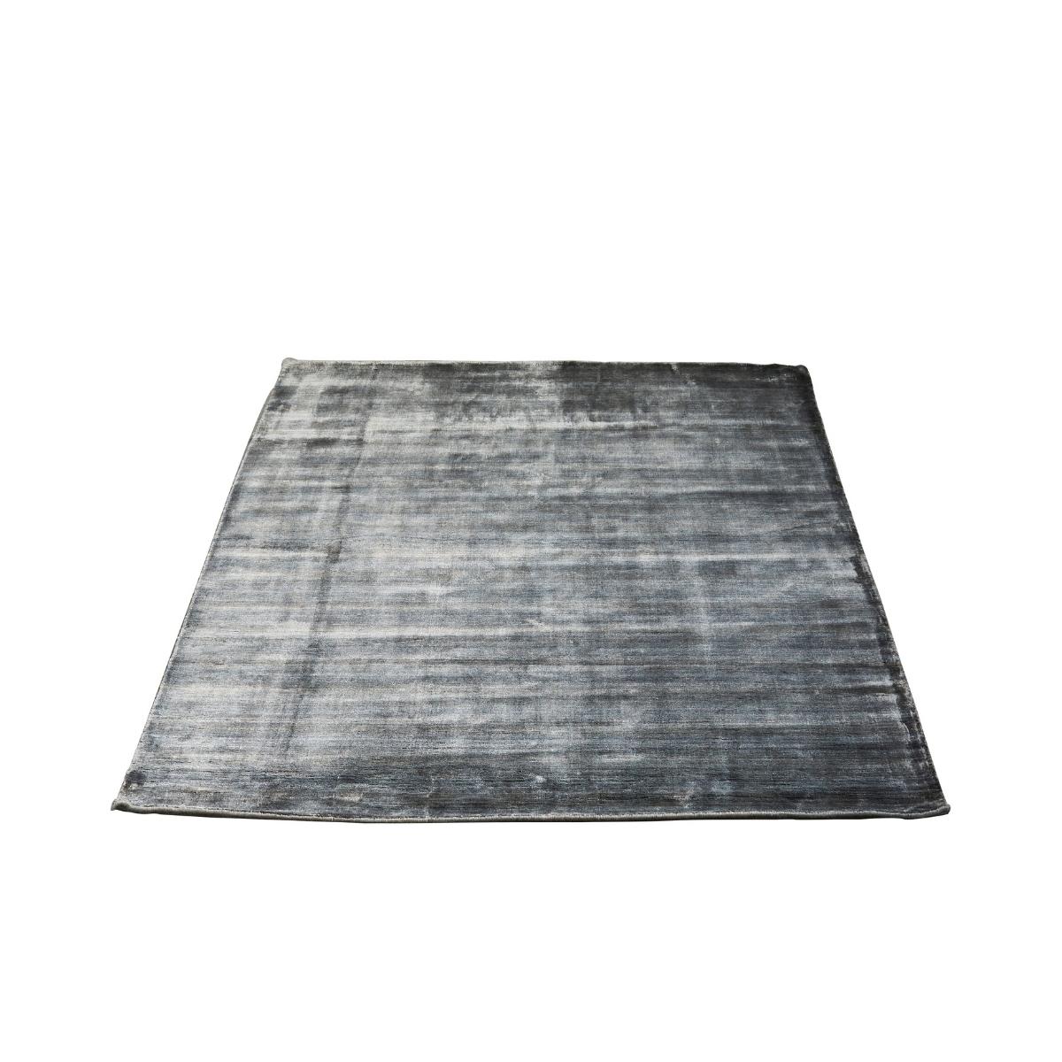 Massimo | Bamboo - Grey - Bolighuset Werenberg