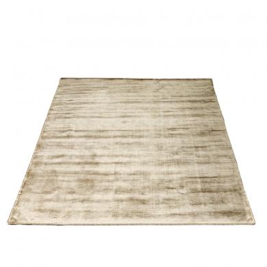 Massimo | Bamboo - Light brown - Bolighuset Werenberg