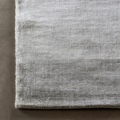 Massimo | Bamboo - Light grey - Bolighuset Werenberg