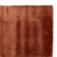 Massimo | Bamboo - Copper - Bolighuset Werenberg