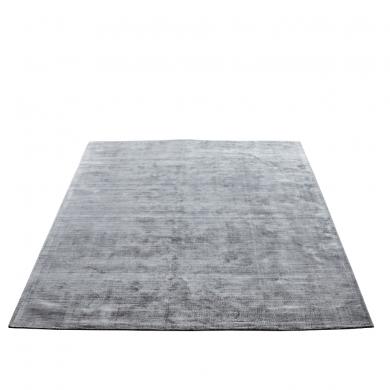 Massimo | Karma - Light grey - Bolighuset Werenberg