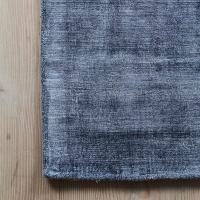 Massimo   Karma - Washed blue - Bolighuset Werenberg