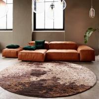 Massimo   Copper Moon - Bolighuset Werenberg
