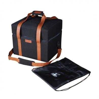 Everdure | CUBE Carrier Bag - Bolighuset Werenberg