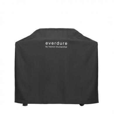 Everdure | FORCE Long Cover - Bolighuset Werenberg