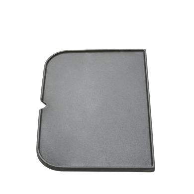 Everdure | FORCE Flat Plate - Bolighuset Werenberg