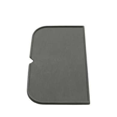 Everdure | FURNACE Flat Plate - Side | Bolighuset Werenberg