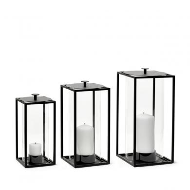 By Lassen | Light'in Lanterner - Bolighuset Werenberg