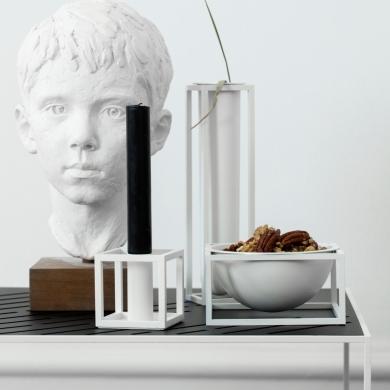 By Lassen | Kubus Centerpiece - Large - Bolighuset Werenberg