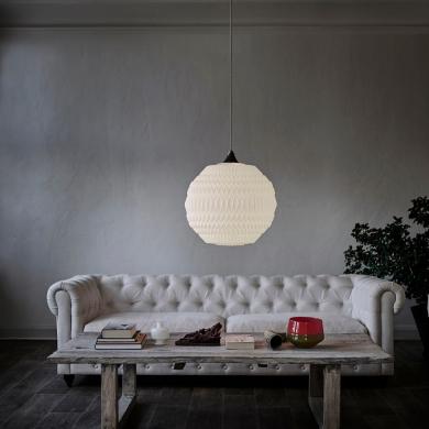 LE KLINT | Caleo 3 Pendel - Bolighuset Werenberg