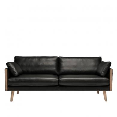 BD Møbler | Horizont sofa - Bolighuset Werenberg