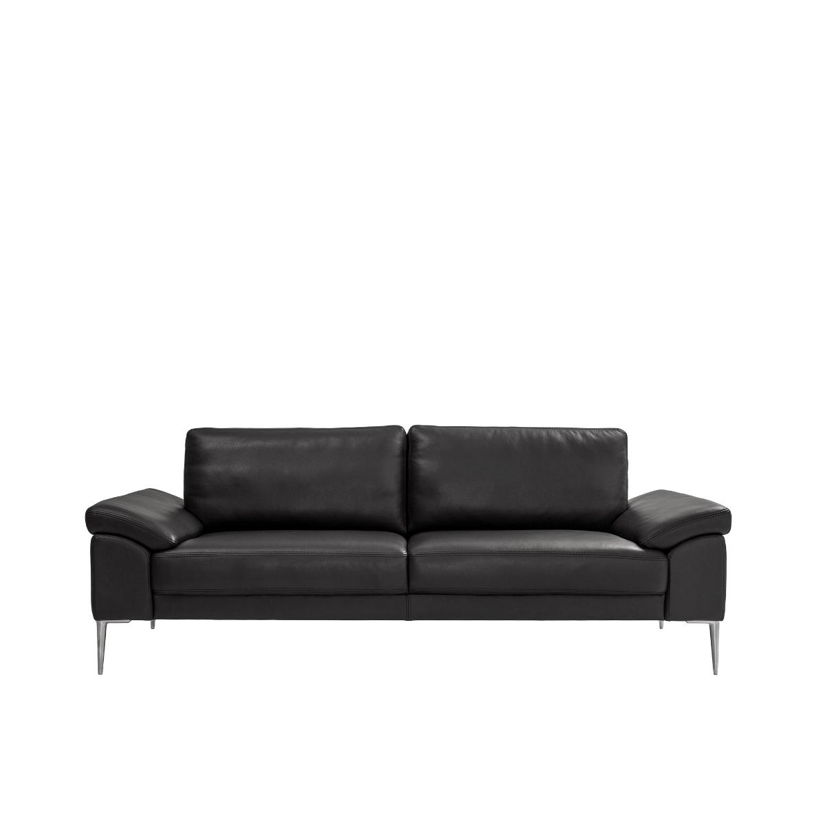 BD Møbler   Grand sofa - Bolighuset Werenberg