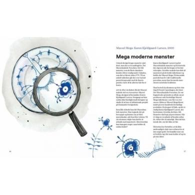 New Mags | Bog - Den lille bog om dansk design - Bolighuset Werenberg