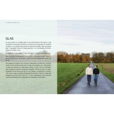New Mags | Bog - Håndværk - Bolighuset Werenberg