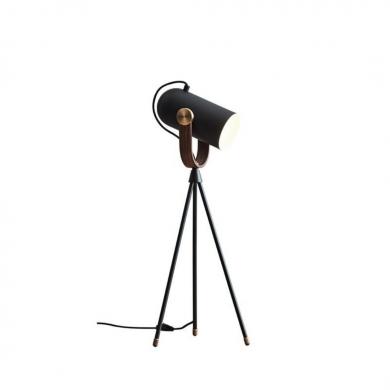 LE KLINT | Carronade High Bordlampe - Bolighuset Werenberg