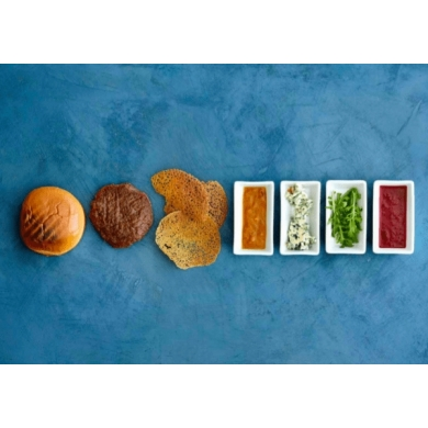 New Mags | Bog - Verdens bedste burgere - Bolighuset Werenberg